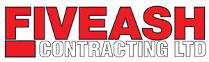Fiveash Contracting